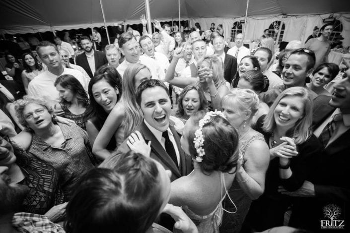 connecticut luxury weddings, connecticut wedding dj, wedding djs in ct, litchfield county, pryme tyme entertainment, fritz photography