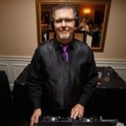 DJ, master of ceremonies, pryme tyme entertainment