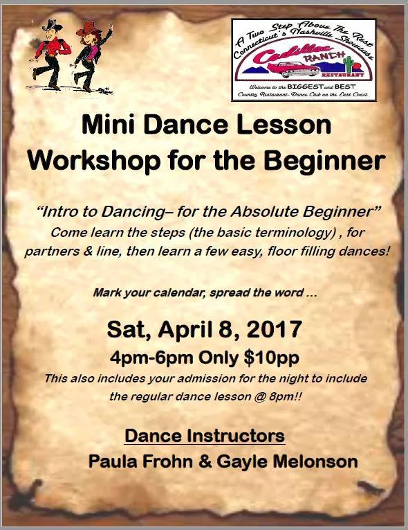 line dance lessons, dance lessons, beginner line dance lessons, beginner line dance workshop
