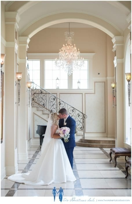 aria weddings, luxury weddings, wedding djs in ct, connecticut wedding dj, djs in ct, high end weddings