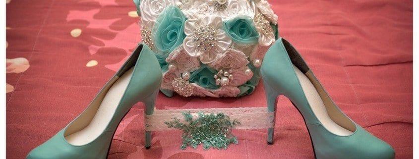 wedding shoes, comfortable wedding shoes, flats, heels, open toe, closed toe