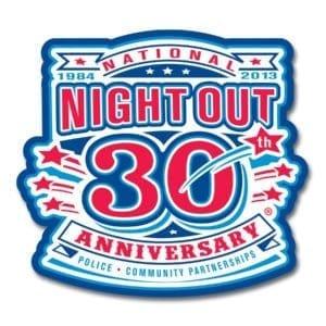national night out meriden, hubbard park, pryme tyme entertainment