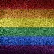 LGBT Wedding Help