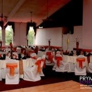 tower ridge, bridal show, bridal shows connecticut, hartford bridal expo, pryme tyme entertainement, powerstation events, music in motion