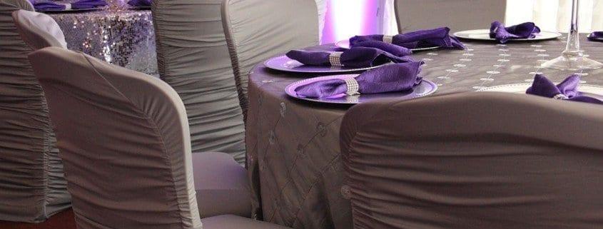 seating chart, wedding seating chart, wedding seating arrangements, wedding arrangements, wedding decor