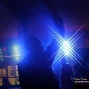kaynor tech prom, prom dj in ct, connecticut school dance dj, grand oak villa