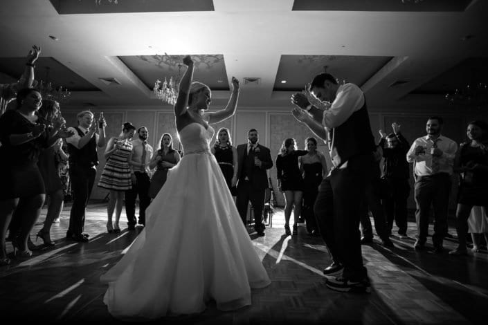 omni hotel, weddings, new haven weddings
