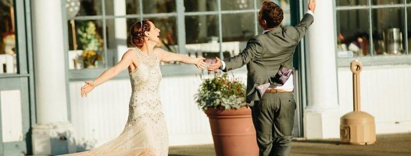bohemian rhapsody wedding
