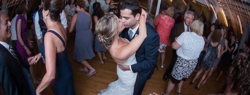 owenego inn wedding, owenego inn, djs in ct, connecticut wedding dj, j fiereck photography