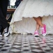 20 Happiest Wedding Songs
