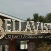 Hawks Landing Bridal Show, Hawks Landing Weddings, Bellavista weddings, bellavista at hawks landing