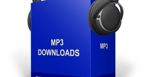 spotify for weddings, wedding playlist, itunes for weddings, ipod wedding, no dj wedding, djs in ct
