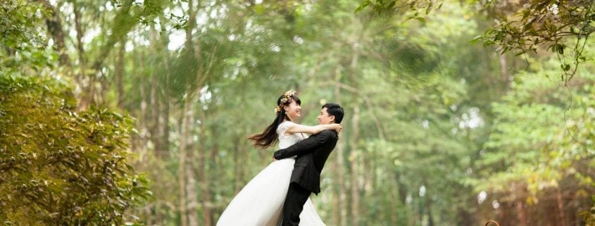 wedding timeline, wedding planning, wedding traditions, wedding photography, wedding djs in ct, connecticut wedding dj, pryme tyme entrertainment