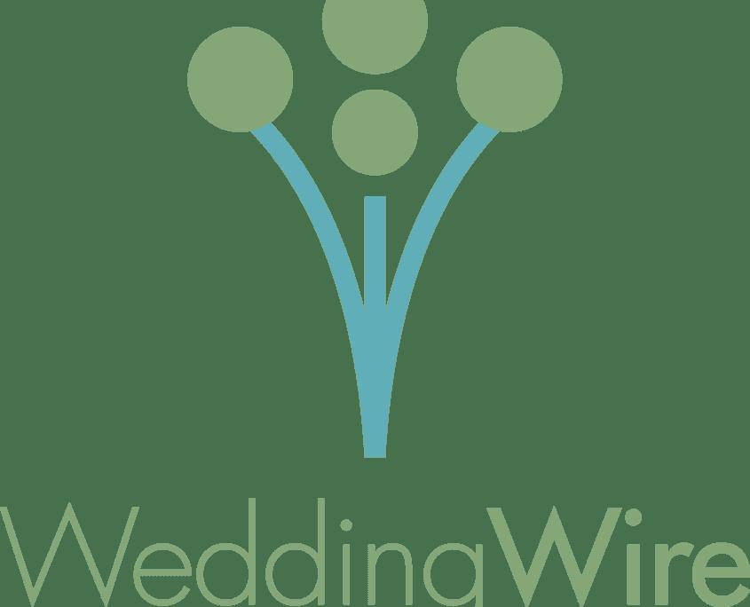 pryme tyme entertainment reviews, weddingwire