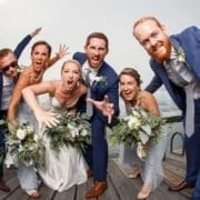wedding costs, how much does a wedding cost, connecticut wedding cost, wedding dj cost, wedding venue cost, wedding photographer cost, wedding cake cost, cost of a connecticut wedding