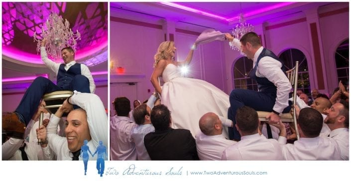 aria weddings, luxury weddings, connecticut weddings, djs in ct, connecticut wedding dj
