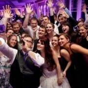 djs in ct, connecticut dj, wedding djs in ct, pryme tyme entertainment