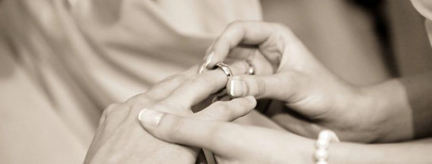 2018 Average Connecticut Wedding Dj Prices Pryme Tyme Entertainment